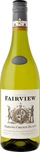 Fairview Darling Chenin Blanc 2015 Bottle