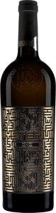 Jidvei Mysterium Rr+Sb 2014 Bottle