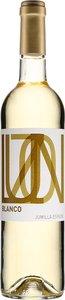 Bodegas Luzon Blanco 2015 Bottle