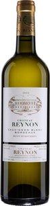 Château Reynon 2012 Bottle