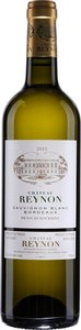 Château Reynon 2013 Bottle