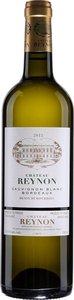 Château Reynon 2014 Bottle