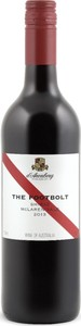 D'arenberg The Footbolt Shiraz 2013 Bottle