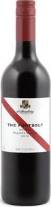 D'arenberg The Footbolt Shiraz 2013 Bottle