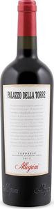 Allegrini Palazzo Della Torre 2012, Igt Veronese Bottle