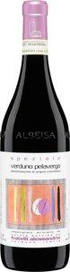 Fratteli Allessandria Verduno Pelaverga Speziale 2014 Bottle
