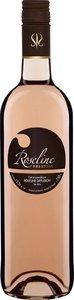 Roseline Prestige 2015, Côtes De Provence Bottle