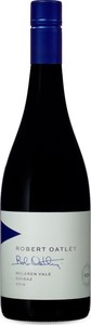 Robert Oatley Shiraz 2013, Mclaren Vale, South Australia Bottle