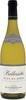 Chapoutier Belleruche White 2015, Cotes Du Rhone  Bottle