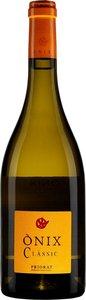 Vinicola Del Priorat Onix Classic 2014 Bottle