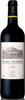 Clone_wine_85321_thumbnail