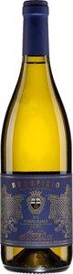 Castello Di Pomino Benefizio Riserva 2014 Bottle