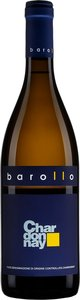 Barollo Barrique Piave 2013 Bottle