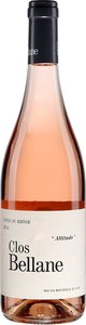 Clos Bellane Côtes Du Rhône Altitude 2015 Bottle