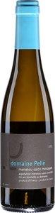 Henry Pellé Morogues Menetou Salon 2014 (375ml) Bottle