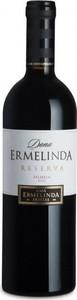 Casa Ermelinda Freitas Dona Ermelinda Reserva 2013, Setubal Bottle