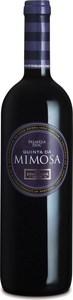 Casa Ermelinda Freitas Quinta Da Mimosa 2013, Setubal Bottle