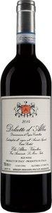 Elio Altare Dolcetto D'alba 2014 Bottle