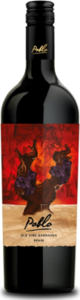 Pablo Old Vine Garnacha 2013, Aragon Bottle