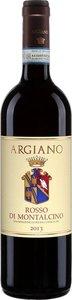 Argiano Rosso Di Montalcino 2013, Siena Bottle