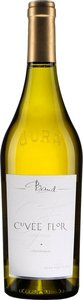 Domaine Baud Cuvée Flor Côtes Du Jura 2014 Bottle