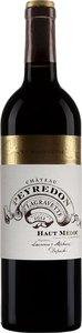 Château Peyredon Lagravette Haut Médoc 2014, Haut Médoc Bottle