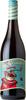 Clone_wine_67545_thumbnail