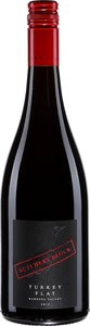Turkey Flat Butchers Block Shiraz/Grenache/Mourvèdre 2014, Barossa Valley Bottle