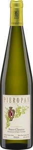 Pieropan Soave Classico 2015 Bottle