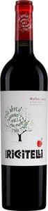 Matias Riccitelli The Apple Doesn't Fall Far From The Tree Malbec 2012, Mendoza Bottle