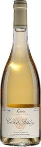 Clos D'albizzi Cassis 2014, Cassis Bottle