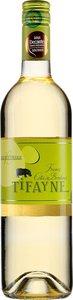 Tifayne Francs Côtes De Bordeaux 2014, Francs Côtes De Bordeaux Bottle