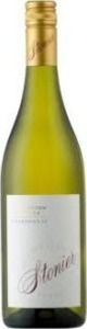 Stonier Chardonnay 2015, Mornington Peninsula Bottle