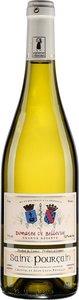 Domaine De Bellevue 2013 Bottle