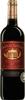 Clone_wine_51085_thumbnail