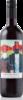 Clone_wine_65181_thumbnail