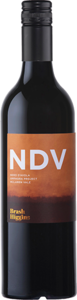 Brash Higgins Nero D'avola Amphora Project 2015, Mclaren Vale Bottle