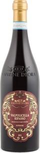 Cantine Di Ora Ripasso Valpolicella Superiore 2013, Doc Bottle