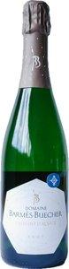 Domaine Barmès Buecher Crémant D'alsace 2013 Bottle