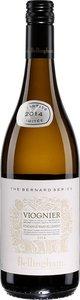 Bellingham The Bernard Series Viognier 2015, Western Cape Bottle