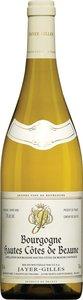 Domaine Jayer Gilles Bourgogne Hautes Côtes De Beaune 2010 Bottle