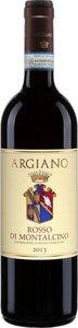Argiano Rosso Di Montalcino 2014 Bottle
