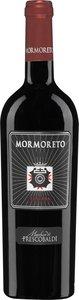 Marchesi De' Frescobaldi Mormoreto 2012, Igt Toscana Bottle