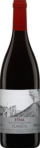 Planeta Etna Rosso 2014, Sicily Bottle