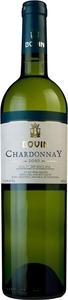 Bovin Chardonnay 2015, Macedonia Bottle