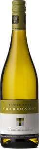 Tawse Chardonnay 2012, Niagara Peninsula Bottle