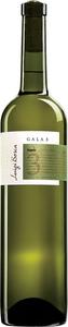 Luigi Bosca Gala 3 Viognier Chardonnay 2014 Bottle