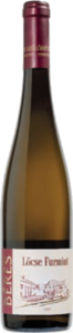 Béres Premium Selection Löcse Tokaji Furmint 2011 Bottle
