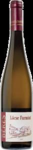 Béres Premium Selection Löcse Tokaji Furmint 2012 Bottle