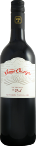 Game Changer Red 2014, VQA Niagara Peninsula Bottle